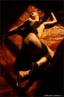 Svetlana in Golden gallery from MPLSTUDIOS by Alexander Fedorov - #1
