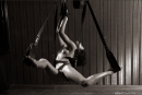 Alexandra in Suspended gallery from MPLSTUDIOS by Alexander Fedorov - #14