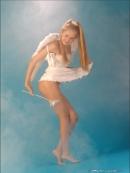 Juliette in Cloud 9 gallery from MPLSTUDIOS by Andrey Krylov - #13