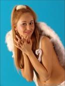 Juliette in Cloud 9 gallery from MPLSTUDIOS by Andrey Krylov - #2