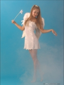 Juliette in Cloud 9 gallery from MPLSTUDIOS by Andrey Krylov - #8