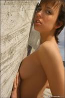 Anna in Skylight gallery from MPLSTUDIOS by Alexander Fedorov - #6