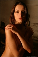 Ulia in The Foundry gallery from MPLSTUDIOS by Lebedev - #4