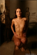 Ulia in The Foundry gallery from MPLSTUDIOS by Lebedev - #9