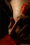 Nata in Love Is A Rose gallery from MPLSTUDIOS by Alexander Fedorov - #3