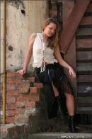 Svetlana in Letting Go gallery from MPLSTUDIOS by Alexander Fedorov - #11
