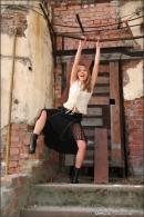 Svetlana in Letting Go gallery from MPLSTUDIOS by Alexander Fedorov - #13