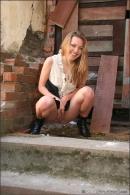 Svetlana in Letting Go gallery from MPLSTUDIOS by Alexander Fedorov - #4