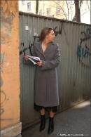 Svetlana in Letting Go gallery from MPLSTUDIOS by Alexander Fedorov - #6