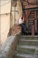 Svetlana in Letting Go gallery from MPLSTUDIOS by Alexander Fedorov - #9