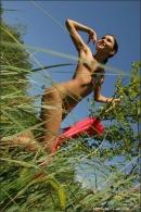 Kamilla in Lagoon gallery from MPLSTUDIOS by Alexander Fedorov - #10