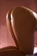 Olga in Secrets Revealed gallery from MPLSTUDIOS by Alexander Fedorov - #14