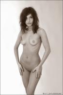 Sadie in Wild Child gallery from MPLSTUDIOS by Alexander Lobanov - #1