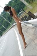 Kamilla in Lost Highway gallery from MPLSTUDIOS by Alexander Fedorov - #11