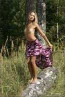 Lilya in Bellisimo gallery from MPLSTUDIOS by Alexander Lobanov - #13