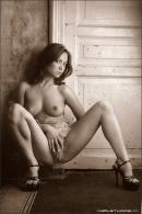 Kira in Erotic Desire gallery from MPLSTUDIOS by Andrey Kozlov - #10