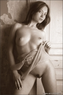 Kira in Erotic Desire gallery from MPLSTUDIOS by Andrey Kozlov - #14