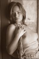 Kira in Erotic Desire gallery from MPLSTUDIOS by Andrey Kozlov - #5