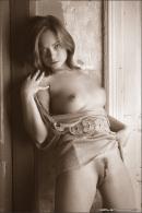 Kira in Erotic Desire gallery from MPLSTUDIOS by Andrey Kozlov - #6