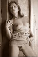 Kira in Erotic Desire gallery from MPLSTUDIOS by Andrey Kozlov - #7