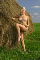 Valia in Harvest gallery from MPLSTUDIOS by Alexander Fedorov - #2