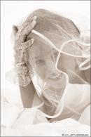 Maria in Angel gallery from MPLSTUDIOS by Alexander Fedorov - #9