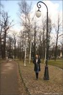 Uli in Behind The Scenes gallery from MPLSTUDIOS by Alexander Fedorov - #12