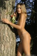 Lilya in Idyllic Beauty gallery from MPLSTUDIOS by Alexander Lobanov - #10