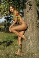 Lilya in Idyllic Beauty gallery from MPLSTUDIOS by Alexander Lobanov - #13