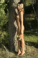 Lilya in Idyllic Beauty gallery from MPLSTUDIOS by Alexander Lobanov - #14