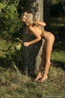 Lilya in Idyllic Beauty gallery from MPLSTUDIOS by Alexander Lobanov - #15