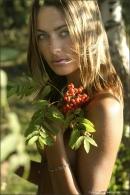 Lilya in Idyllic Beauty gallery from MPLSTUDIOS by Alexander Lobanov - #2
