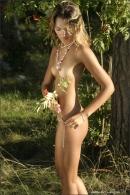 Lilya in Idyllic Beauty gallery from MPLSTUDIOS by Alexander Lobanov - #5