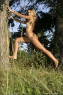 Lilya in Idyllic Beauty gallery from MPLSTUDIOS by Alexander Lobanov - #7
