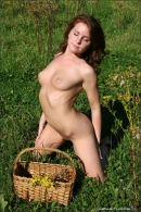 Lola in Country Girl gallery from MPLSTUDIOS - #12