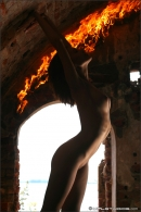 Nata in The Grotto gallery from MPLSTUDIOS by Alexander Fedorov - #9