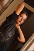 Ulia in Behind The Scenes gallery from MPLSTUDIOS by Alexander Fedorov - #5