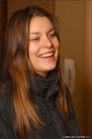 Ulia in Behind The Scenes gallery from MPLSTUDIOS by Alexander Fedorov - #8