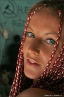 Nadia in Spellbound gallery from MPLSTUDIOS by Alexander Fedorov - #10