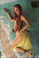 Nadia in Spellbound gallery from MPLSTUDIOS by Alexander Fedorov - #12