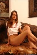 Ulia in Solace gallery from MPLSTUDIOS by Lebedev - #13