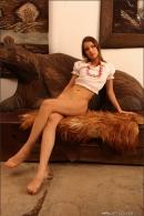 Ulia in Solace gallery from MPLSTUDIOS by Lebedev - #9