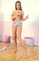Rita in babes gallery from ATKARCHIVES - #3
