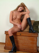 Sherry in babes gallery from ATKARCHIVES - #4