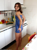 Zuzana in toys gallery from ATKARCHIVES - #9