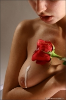 Anna in Erotic Rose gallery from MPLSTUDIOS by Alexander Fedorov - #14