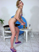 Zuzanna in amateur gallery from ATKARCHIVES - #4
