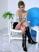 Zuzanna in amateur gallery from ATKARCHIVES - #8