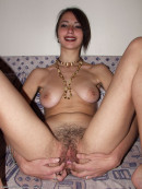 Tereza in masturbation gallery from ATKARCHIVES - #4