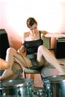 Brenda in masturbation gallery from ATKARCHIVES - #13
